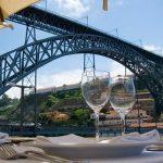 image2_Porto
