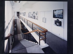 La galerie (expo photos)