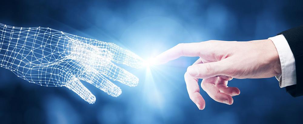 日仏フォーラム:人工知能は社会をどのように変えるのか?