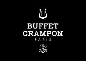 BuffetCrampon_Logo_white