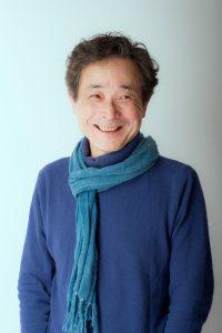 Shigeru Ikushima