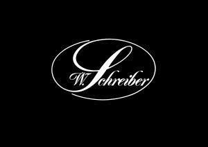W.Schreiber_Logo_white