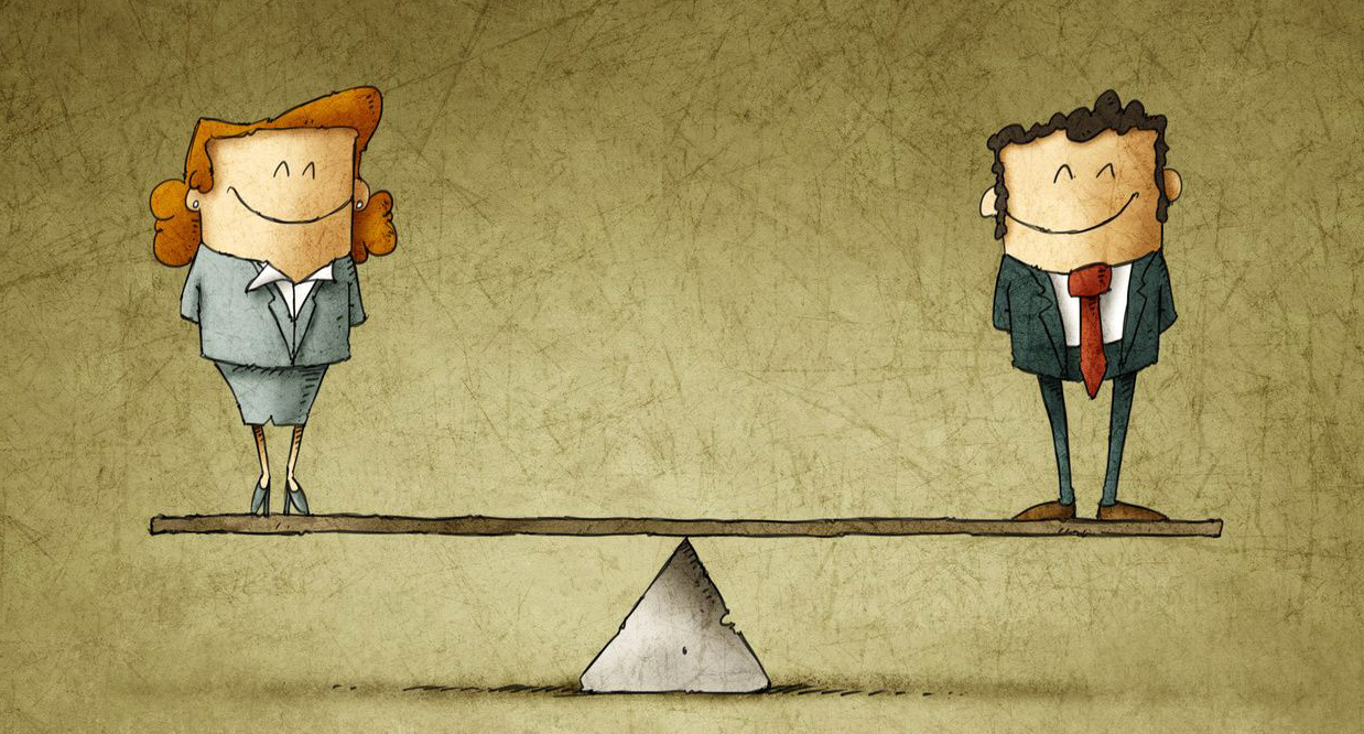 日仏フォーラム「新しい働き方に向けて:女性は変革の鍵?」