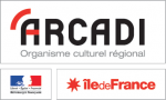 Arcadi-logo-officiel-e1433511964598