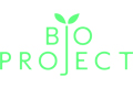 Bioproject