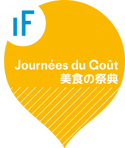 journeesGout