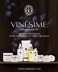 2016.VINESIME.The line
