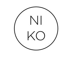 logo_NIKO