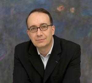 M. Seguela