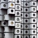 Nakagin-Capsule-Tower_01