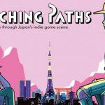branching paths