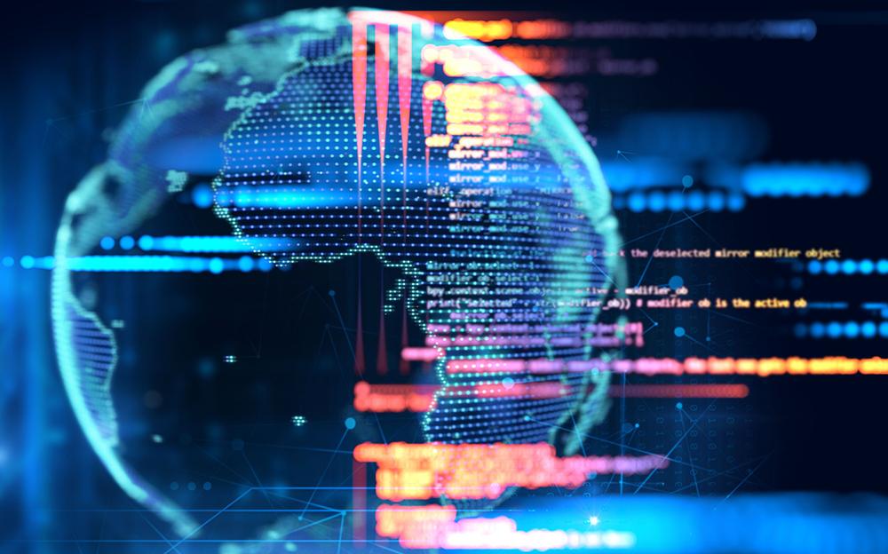 オープンデータは社会を変えるか?