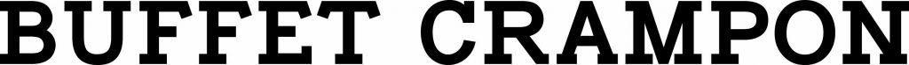 Buffet_Crampon_Holding_Logo