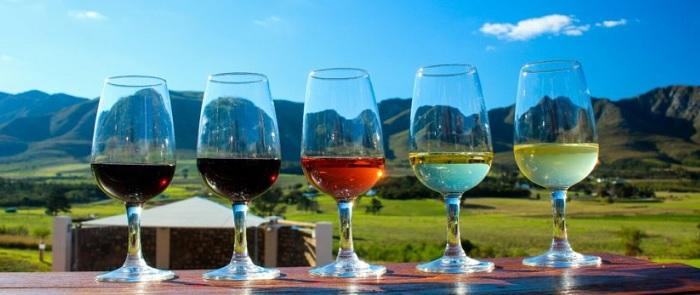 wine tasting_2