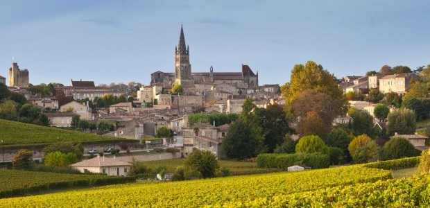 wine tasting_Value Bordeaux _2