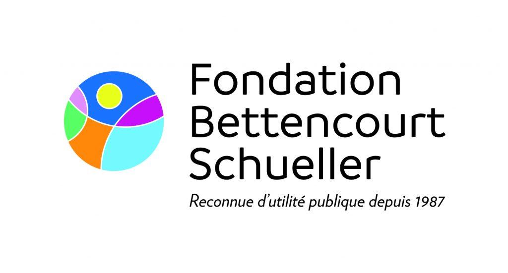 Fondation_Bettencourt_Schueller_logo-CMJN