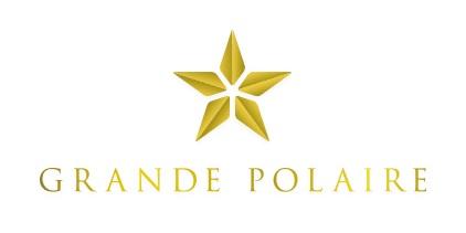 Logo_grande polaire