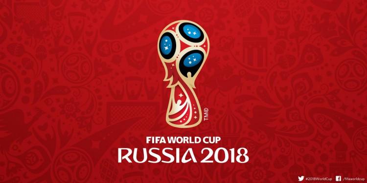 fifa-world-cup-illus