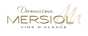 logo_Domaine Mersiol