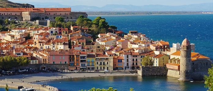 Languedoc_image2