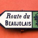 Beaujolais_image1