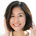 Rika SUEYOSHI