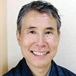 Shinichi TSUJI