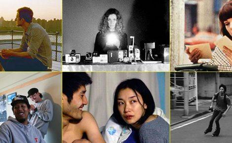 films_independants