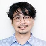 Taisuke Inoue