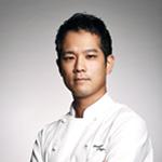 Yosuke Suga