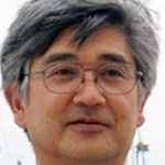 Yuji Kawaguchi