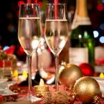 Dîner Champagne_image1