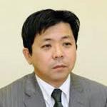 Akio Fujii