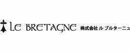 lebretagne_company_logo