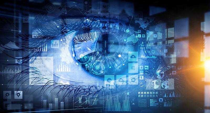 Débat d'idées: Renouer avec les promesses initiales du web à travers la régulation des GAFAM?