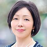Keiko HAMADA