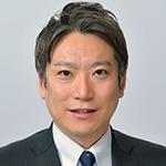 Tatsuhiko YAMAMOTO