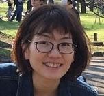 UZAKI Yuki