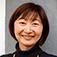 TOKIWA Ryoko