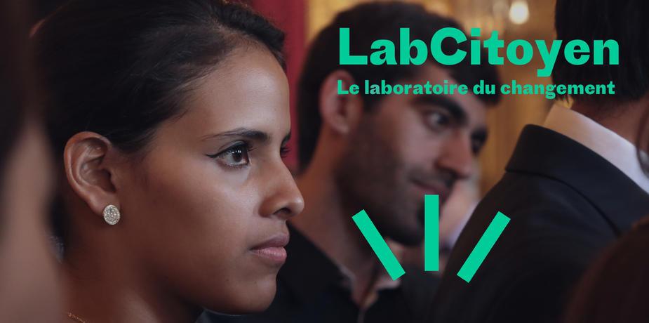 LabCitoyen 2021