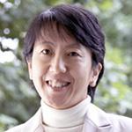 EDAHIRO Junko