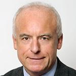 François MOISAN