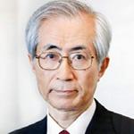 HAMANAKA Hironori