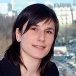 エレーヌ・ルベデフ
