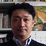 KAWAKAMI Tsuyoshi