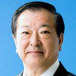 KITAMURA Shigeo