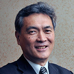 KOBAYASHI Hikaru
