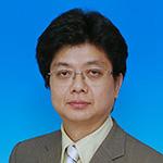 KUNIYOSHI Hiroshi