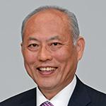 MASUZOE Yoichi