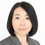 MITSUOKA Miki